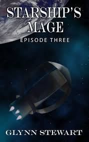 1640 best giesen design images on pinterest architects modern 2014 starships mage e3 cover wanted as criminals the crew of the blue