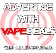 best vaping black friday deals vape deals vaping vape mods e liquid ecigs