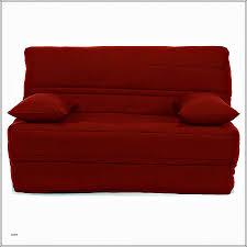 canap駸 ligne roset flexform canap駸 prix 50 images best meuble de jardin grossiste