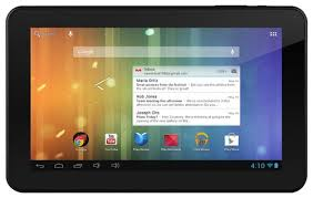 10 inch tablet black friday ematic edan xl 9 inch tablet with 8gb memory egs109bl best buy