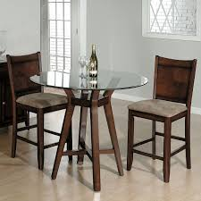 small kitchen pub table sets picture 3 of 30 cheap bistro table set fresh beautiful cheap small