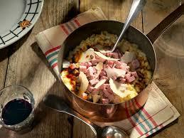 l esprit cuisine l esprit du 12ème restaurants by accorhotels