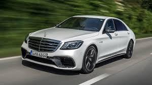 mercedes s class reviews mercedes s class 2017 review by car magazine