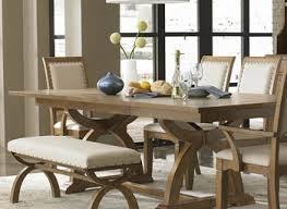 rooms to go dining sets rooms to go dining room furniture createfullcircle