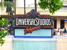 Costco Six Flags Tickets Visiting Universal Studios In Hollywood Lovetoknow