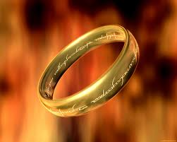 wedding quotes lord of the rings atomic bomb the one wiki to rule them all fandom powered by wikia