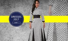 women fashion clothes women clothes cheap women shoes online