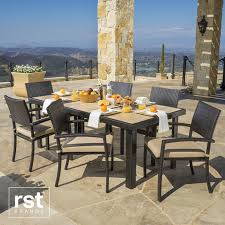 Patio Sets For Sale Decorating Using Startling Portofino Patio Furniture For