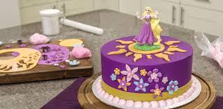 birthday cake ideas rapunzel image inspiration of cake and
