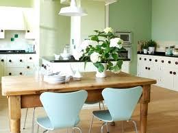 changer les portes des meubles de cuisine changer les portes des meubles de cuisine remplacez les boutons de