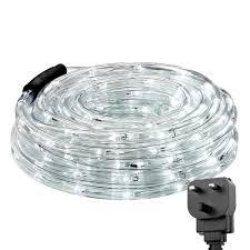 10 meter led strip lights le club lighting for sale le