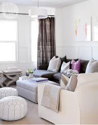 interior modern classic on a budget style at home