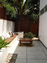 Small Backyard Design by Small Backyard Design Home Design Interior