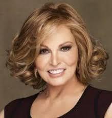 information on shoulder length hair for older women short hairstyles for older women over 80medium length haircuts on