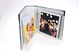 5 x 5 photo album canon floral 5 x 5 photo album canon online store