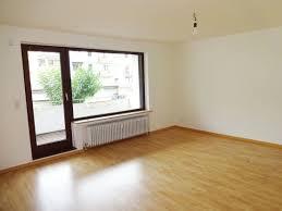 Wohnzimmer Bremen Reservierung Wohnungen Zu Vermieten Neustadt Mapio Net