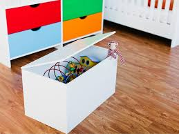 Wooden Toy Box Plans by Best 25 Wooden Toy Boxes Ideas Only On Pinterest White Wooden