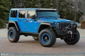 safari jeep wrangler trio follows cherokees to moab safari