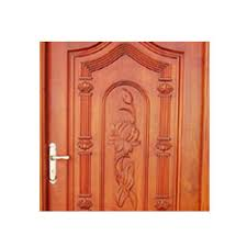 3d wooden carving wooden carving works dindigul matha tech