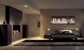 muri colorati da letto pareti per soggiorno 85 images arredare il soggiorno