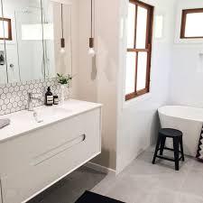 36 best bathrooms images on pinterest bathroom ideas dream