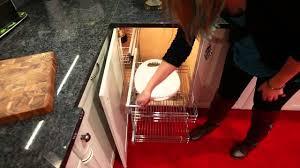 Kitchen Cabinet Shelf Hardware Kitchen Unique Kitchen Cabinet Design Ideas With Revashelf