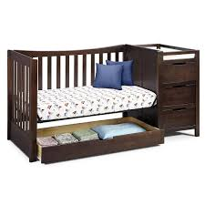 Graco Lauren Convertible Crib by Nursery Decors U0026 Furnitures Crib With Changing Table Burlington