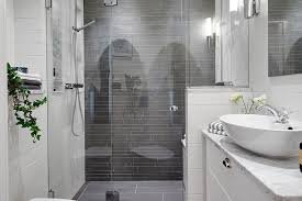 grey bathroom designs grey bathroom designs 2017 9 on gray bathroom tile contemporary