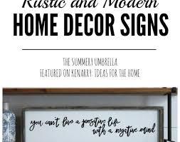 Home Decor Offers Door Decorative Signs Beautiful Office Door Signs Beautiful