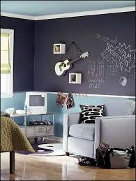 30 best music bedroom images on pinterest bedrooms boy room and