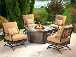 martha stewart patio table fresh martha stewart outdoor furniture and outdoor furniture s s
