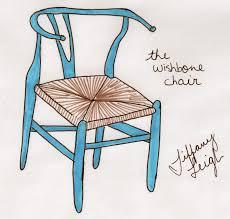 tiffany leigh interior design wednesday u0027s sketchbook the