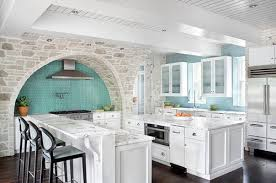 kitchen ideas with white cabinets kitchen remodels with white cabinets homey ideas 22 white custom