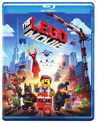 black friday mivie deals amazon amazon com lego movie the blu ray chris pratt will arnett