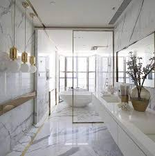best 25 elegant bathroom decor ideas on pinterest vanity set up