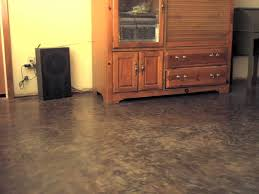 drylok concrete floor paint houses flooring picture ideas blogule