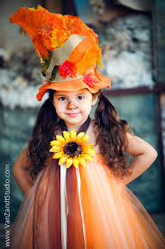 girls pumpkin halloween costume cutest halloween costume ever for a chubby baby gus gus from