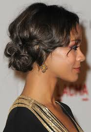 long black hairstyles 2015 with pin ups prom hairstyles for black women stylish eve