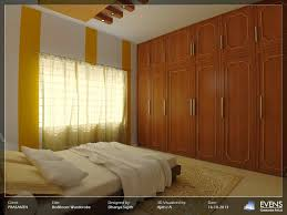 Bedroom Interior Design Kerala Style Kerala Style Bedroom Cupboards Glif Org