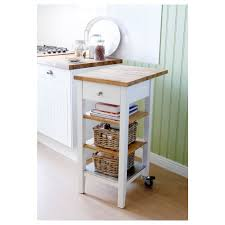 island trolley kitchen unique kitchen island trolley australia taste