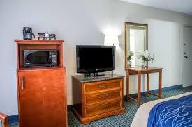 Comfort Inn Nags Head North Carolina Kill Devil Hills Nc Hotel U2013 Comfort Inn On The Ocean