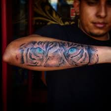 tattoo prices san francisco mission ink tattoo piercing the shop