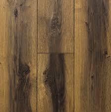 Quick Step Elevae Laminate Flooring Chicago Laminate Flooring Chicago Laminate Floors Chicago