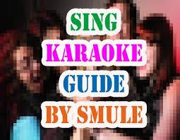 sing karaoke apk free sing karaoke by tip apk free audio
