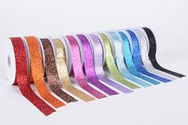 ribbon wholesale specialty ribbons ribbons seasonal ribbons wholesale