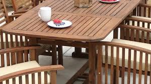 Acacia Wood Dining Table Acacia Wood Dining Table Solid Structube 7 Bmorebiostat