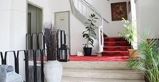diy home forny dit hjem p 229 233 n dag boligmagasinet dk god gaveide dejligt ophold på hotel aulum kro