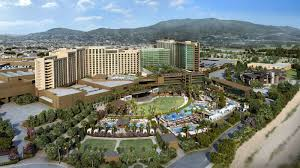 84 best california natives images california casinos online top ca casino gambling sites near you