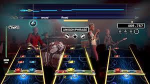 rock band 4 review gamespot