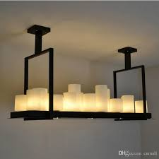 Chandelier Lights For Sale Altar Lights Online Altar Lights For Sale